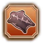 HWL Big Blin Hide Icon.png