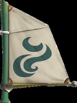 HWL Windfall Sail Artwork.png
