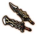 HW Swords of Despair.png