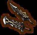 HW Swords of Despair.png