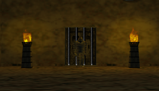 MM Beneath the Well.png