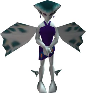 MM Lulu Model.png
