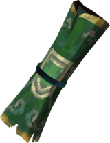 ST Swordsman's Scroll 1 Model.png