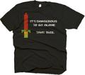 TLoZ Sword Shirt.png