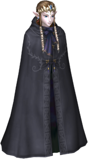 TP Princess Zelda Robed Model.png