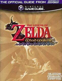 TWW Nintendo Power Guide.jpg