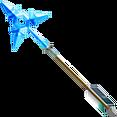 BotW Ice Arrow Icon.png