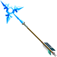 BotW Ice Arrow Icon.png