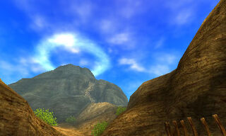 Death Mountain OoT3D.jpg