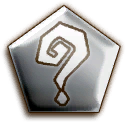 HW Silver Unknown Attack Badge Icon.png