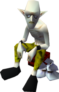 OoT Master Craftsman's Son Model.png
