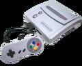 Super Famicom.png