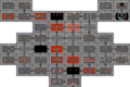 TLoZ Level-9 Second Quest Map.png