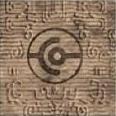 TPHD Crest of the Twili.png