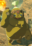 BotW Bargoh Model.png