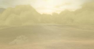 BotW Dragon's Exile.png