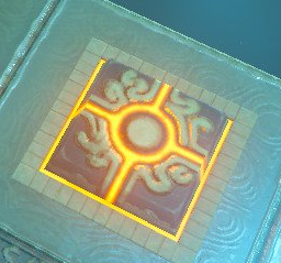 BotW Floor Switch.png