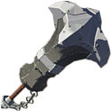 BotW Mighty Lynel Crusher Icon.png