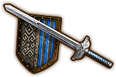 HW Knight's Sword Icon.png