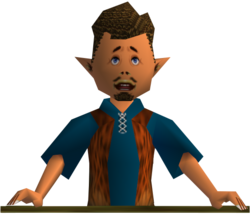 MM Man from Trading Post Model.png