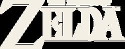 Zelda Logo BoTW Era.png