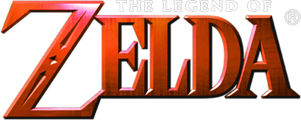 It's Dangerous to Go Alone!  Take This Poll. (Truth Remix) Zelda_Logo_TP