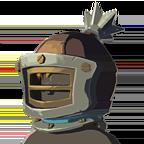 BotW Flamebreaker Helm Light Blue Icon.png