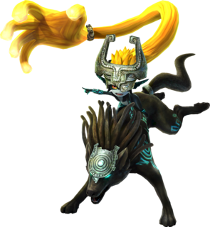 HW Midna Cursed Shackle.png