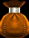 MM3D Big Bomb Bag Model.png