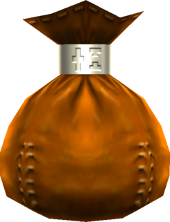 MM3D Big Bomb Bag Model.png