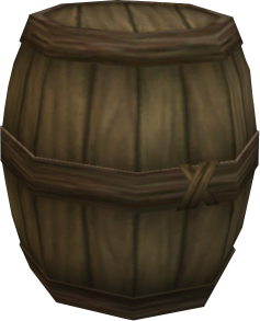 TP Barrel Model.png