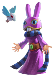 ALBW Ravio and Sheerow Artwork.png