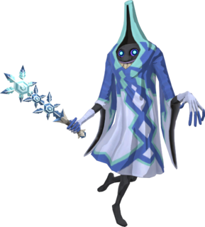BotW Blizzrobe Model.png