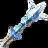 BotW Ice Rod Icon.png