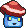 CoH Red Puffstool Sprite.png