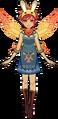 HWL Fairy Wear 3.png