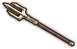 HWS Thief's Trident Icon.png
