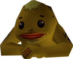 MM Unnamed Character Model 3.png