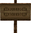 OoT Sign Model.png