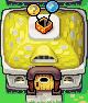 TMC Chest Mini-Game Shop Sprite.png