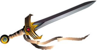 TMC Four Sword Artwork.png