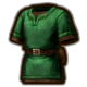 TPHD Hero's Clothes Icon.png