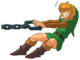 ALttP-FS Pull.png