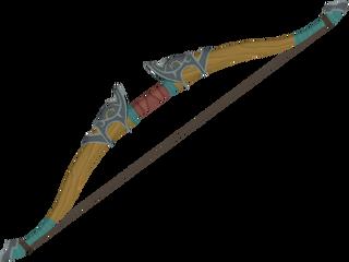 BotW Traveler's Bow Model.png