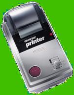 File:Game Boy Printer.png