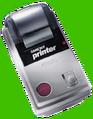 Game Boy Printer.png