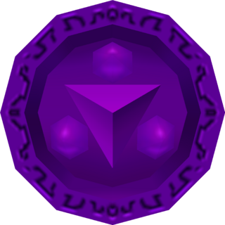 OoT3D Shadow Medallion Model.png