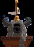 TWW Warship Model.png