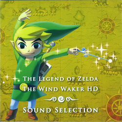 WWHD Sound Selection.jpg
