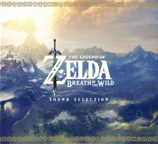 BotW NA Sound Selection Box Art.png